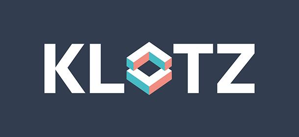 klotz hypercasual mobilegame cover