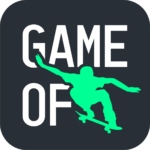 Game of ANYTHING mobile app icon